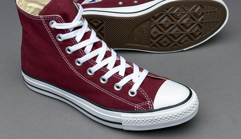 کفش آل استار - ون اسکیت