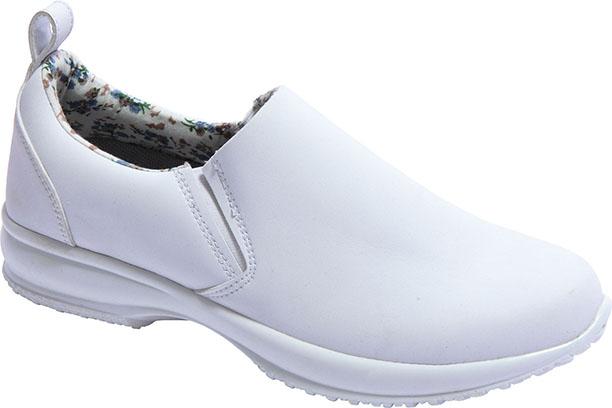 کفش پرستاری