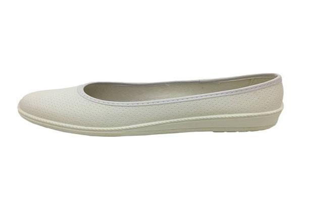 کفش پرستاران
