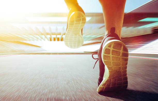 سلامت پا و تاثیر آن بر بدن