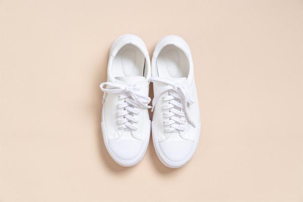 کفش اسنیک
