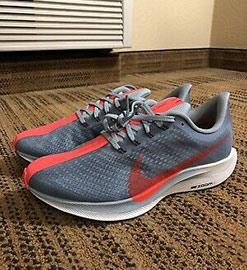 کفش ورزشی - کفش شهپر
