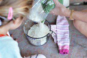 جوراب برنجی-شرکت تولیدی کفش شهپر - تولیدکننده انواع کفش چرمی