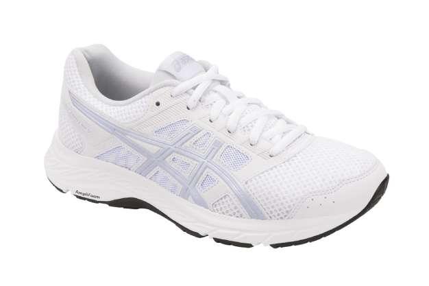 Asics Womans Gel – Venture 5 - کفش شهپر