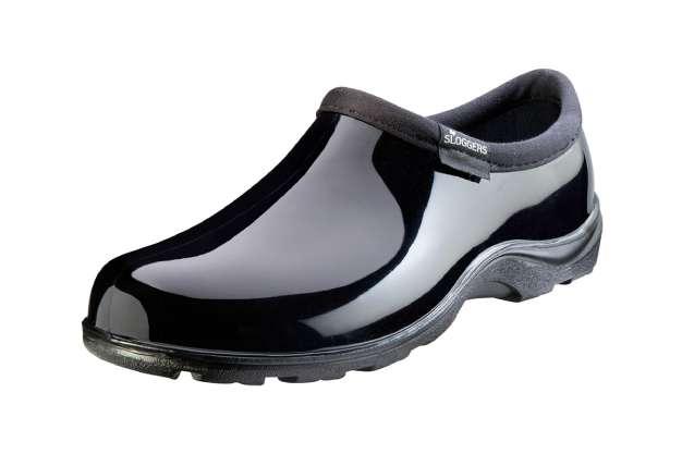 Sloggers Woman - کفش شهپر