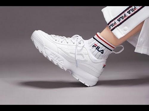 برند برتر کفش - کفش شهپر