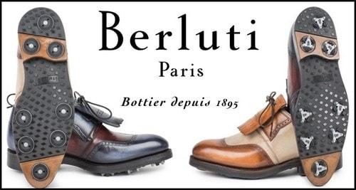 برند کفش - تولیدی کفش شهپر