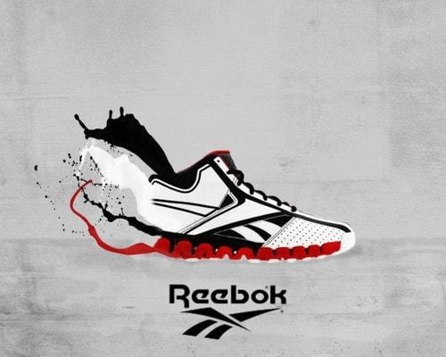 برند کفش - کفش شهپر