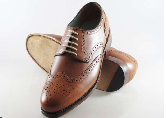 کفش - تولیدی کفش شهپر
