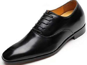 کفش الویتور + 5 ترفند کفش مردانه